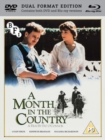 A   Month in the Country - Blu-ray