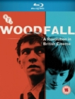 Woodfall: A Revolution in British Cinema - Blu-ray