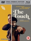 The Touch - Blu-ray