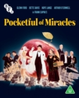 Pocketful of Miracles - Blu-ray