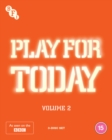 Play for Today: Volume Two - Blu-ray