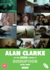 Alan Clarke at the BBC: Volume 2 - Disruption 1978-1989 - DVD