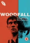 Woodfall: A Revolution in British Cinema - DVD