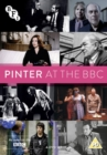 Pinter at the BBC - DVD