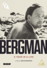 Bergman: A Year in a Life - DVD