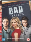 Bad Teacher - DVD