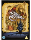 The Dark Crystal - DVD