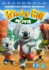 Blinky Bill the Movie - DVD