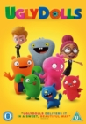 Ugly Dolls - DVD