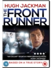 The Front Runner - DVD
