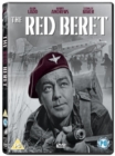 The Red Beret - DVD