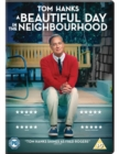A   Beautiful Day in the Neighbourhood - DVD