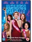 Rough Night - DVD