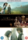 Outlander: Seasons 1-3 - DVD