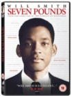 Seven Pounds - DVD