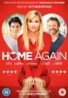 Home Again - DVD