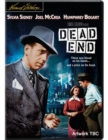 Dead End - Samuel Goldwyn Presents - DVD