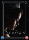 The Crown: Season One - DVD