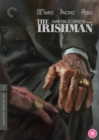 The Irishman - The Criterion Collection - DVD