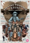 Rolling Thunder Revue - The Criterion Collection - DVD