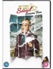 Better Call Saul: Season Five - DVD