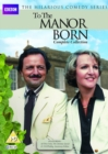 To the Manor Born: Complete Collection - DVD