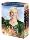 A   Place to Call Home: Complete Series One to Three - DVD