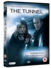 The Tunnel: Series 1 - DVD