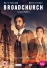 Broadchurch: Series 3 - DVD
