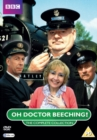 Oh Doctor Beeching: The Complete Collection - DVD
