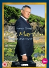Doc Martin: Complete Series One to Nine - DVD