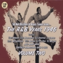 The R&B Years 1946 - CD