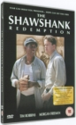 The Shawshank Redemption - DVD