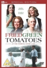 Fried Green Tomatoes at the Whistle Stop Cafe - DVD