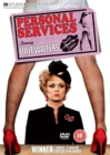 Personal Services - DVD