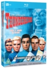 Thunderbirds: The Complete Collection - Blu-ray