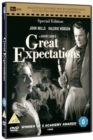 Great Expectations - DVD