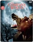 The Company of Wolves - Blu-ray