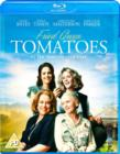 Fried Green Tomatoes at the Whistle Stop Cafe - Blu-ray