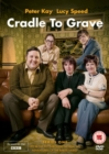 Cradle to Grave - DVD