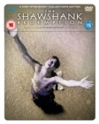 The Shawshank Redemption - Blu-ray