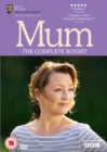 Mum: The Complete Series - DVD