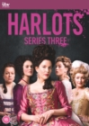 Harlots: Series Three - DVD
