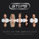Tears On the Dancefloor (Crying at the Disco Deluxe Edition) (Deluxe Edition) - CD