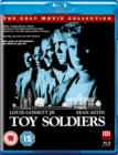 Toy Soldiers - Blu-ray