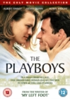 The Playboys - DVD