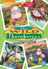 The Wild Thornberrys: Collection - DVD