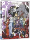 Sword Art Online: Season 2 Part 4 - DVD