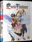 Escaflowne: Complete Series - DVD