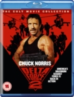 Delta Force 2 - Blu-ray